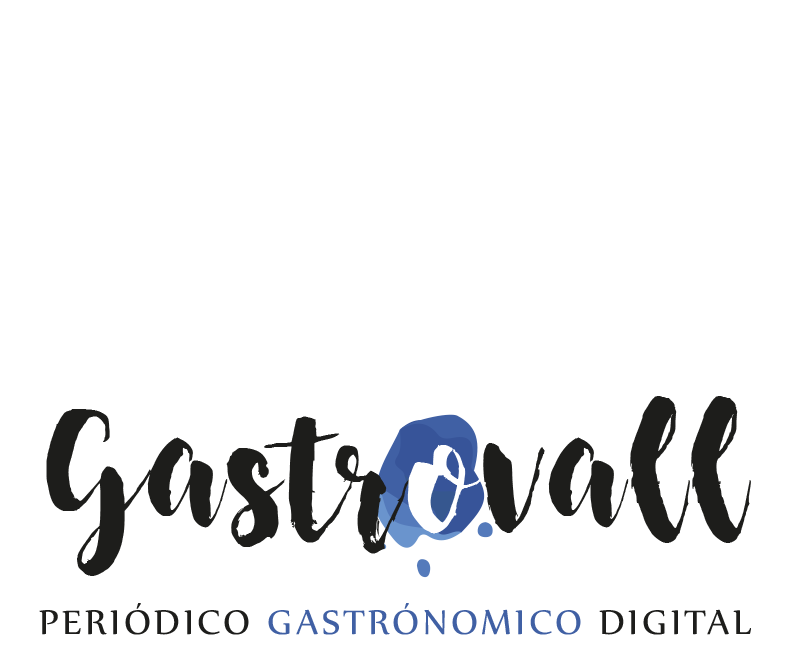 GASTROVALL