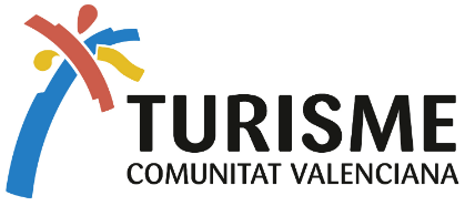 TURISME COMUNITAT VALENCIANA